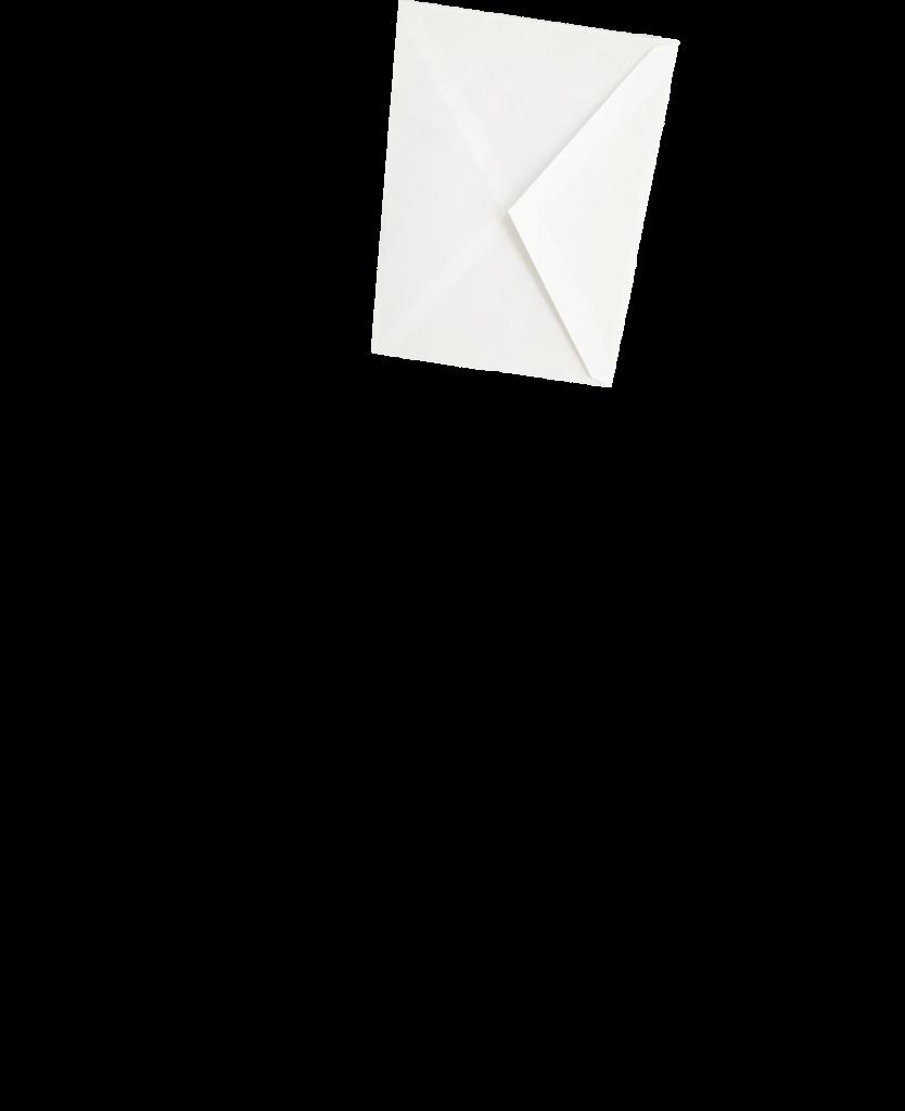 Envelope Finale Image