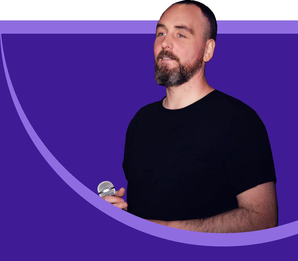 Danny McMillan profile picture