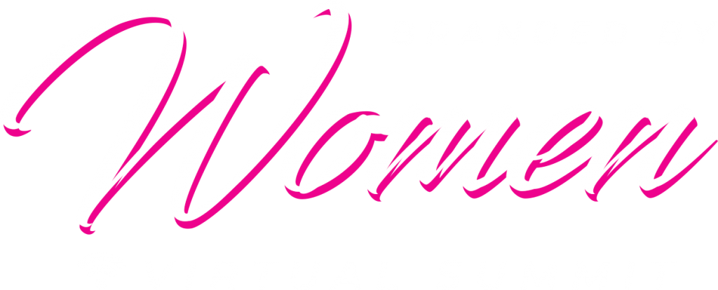 Branded by Women Logo