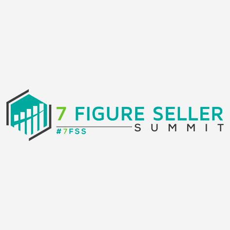 7-figure-seller-event-white