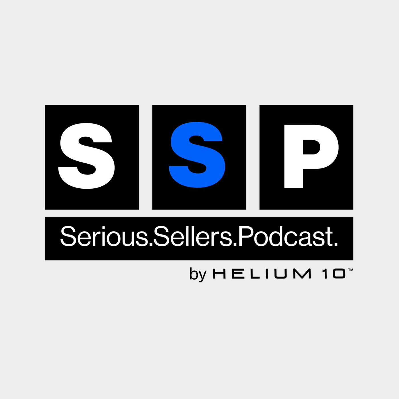 Serious-Seller-Podcast2