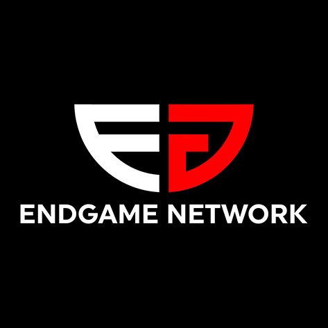 endgame-network-Facebook-Group