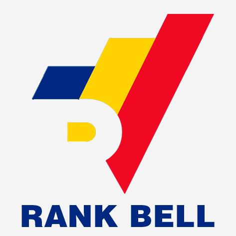service-provider-RankBell