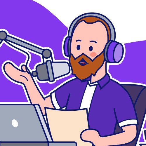 danny-cartoon-web3.jpg