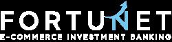 fortunet-logo-white